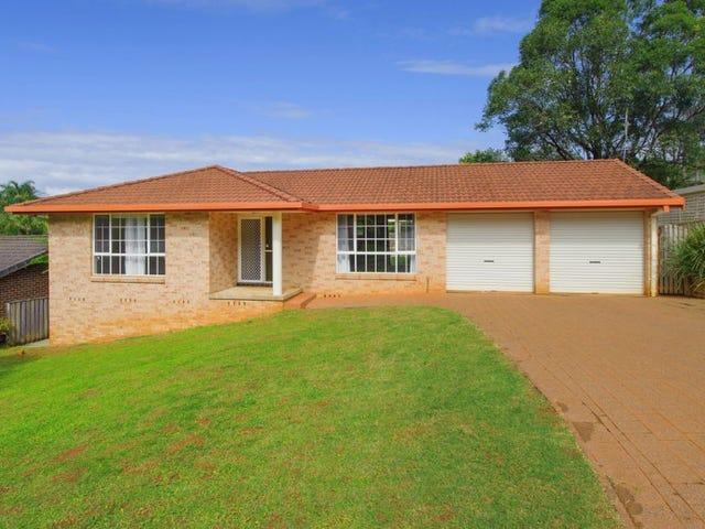 3 Balmoral Place, Port Macquarie, NSW 2444