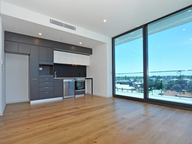 705/105 Stirling Street, Perth, WA 6000