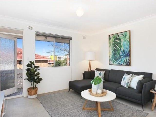 15/27-29 Pile Street, Marrickville, NSW 2204