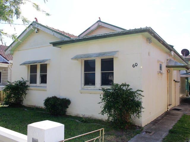 60 Linthorne Avenue, Croydon Park, NSW 2133