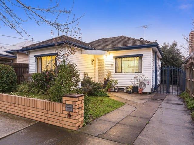 20 Richelieu Street, West Footscray, Vic 3012