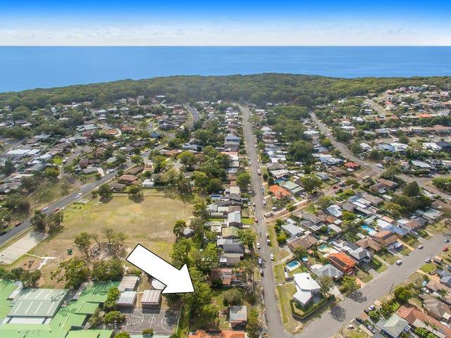 6 Keats Avenue, Bateau Bay, NSW 2261