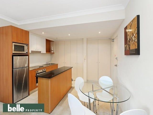 208/200 Maroubra Road, Maroubra, NSW 2035