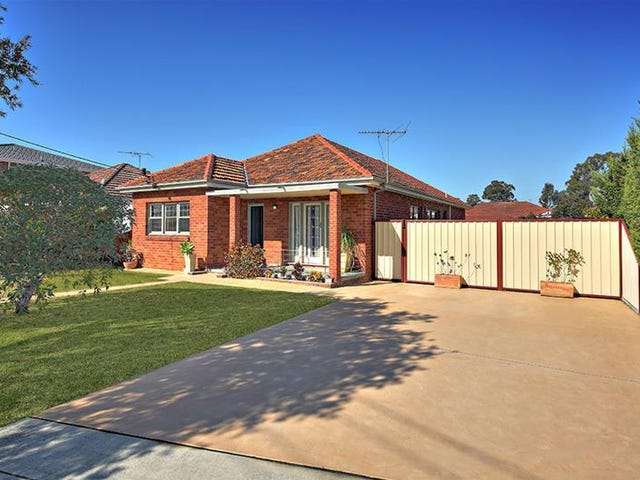 15 Atkinson Avenue, Padstow, NSW 2211