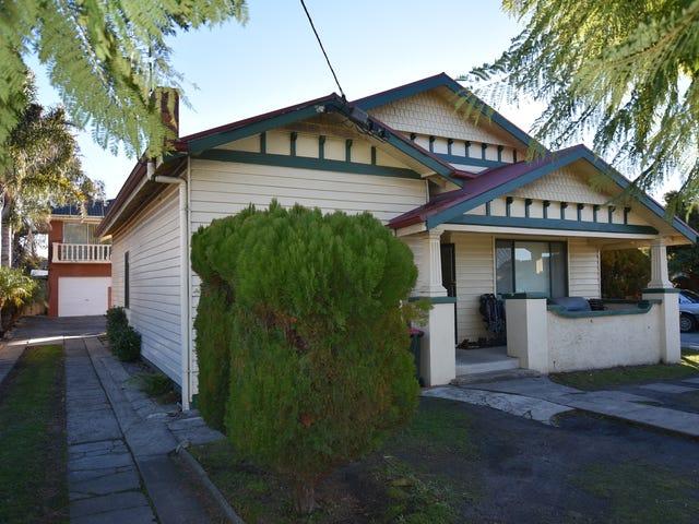 1-3/17 High Street, Moe, Vic 3825