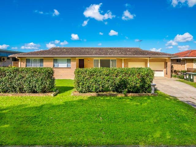 39 Queen Street, Mullumbimby, NSW 2482