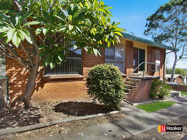 6 Judith Avenue, Seven Hills, NSW 2147