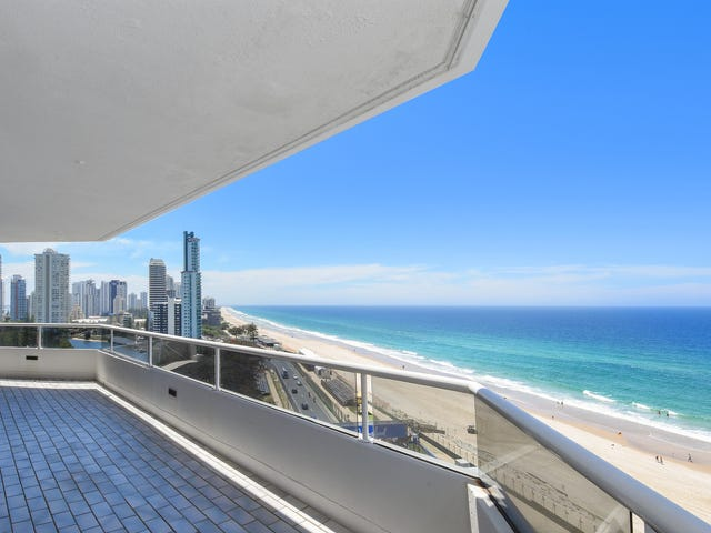 Madison Point, 3472  Main Beach Parade, Main Beach, Qld 4217