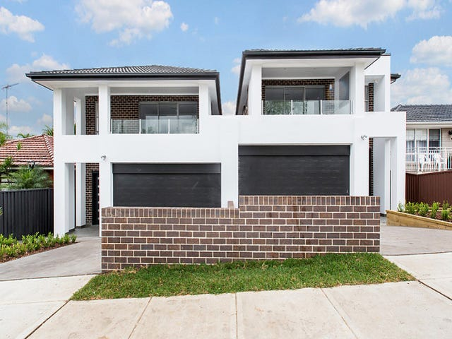 47 Denman Road, Georges Hall, NSW 2198