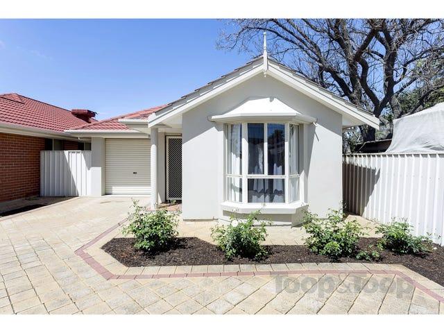 9B McArthur Street, Kurralta Park, SA 5037