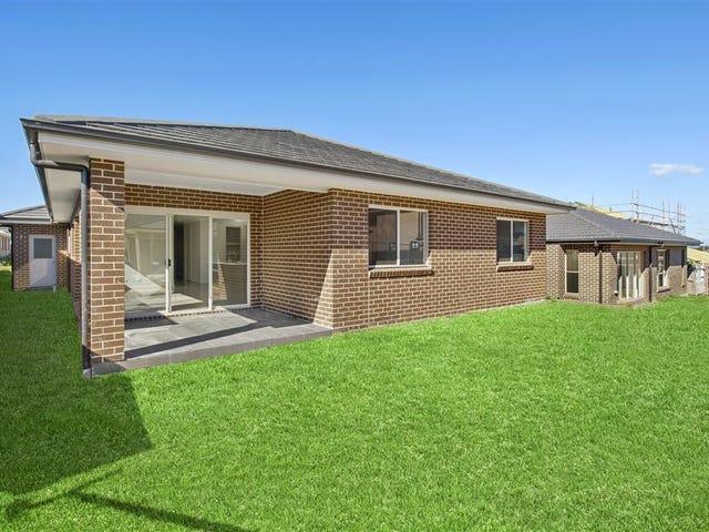 15A Lawler Drive, Oran Park, NSW 2570