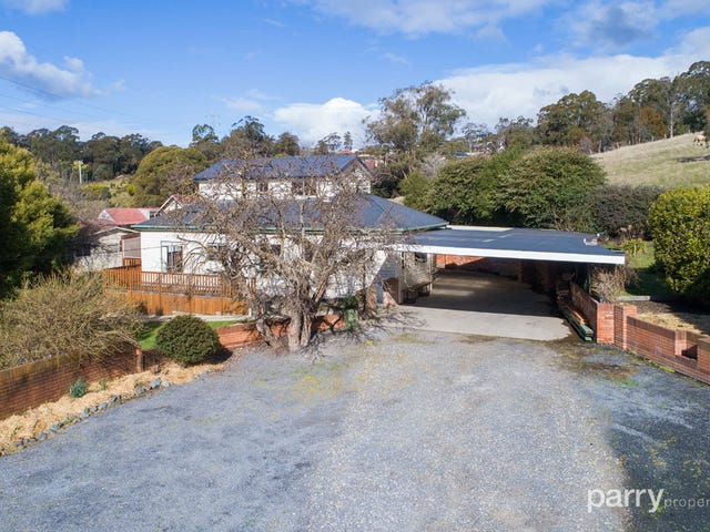 53 Bridgenorth Road, Legana, Tas 7277