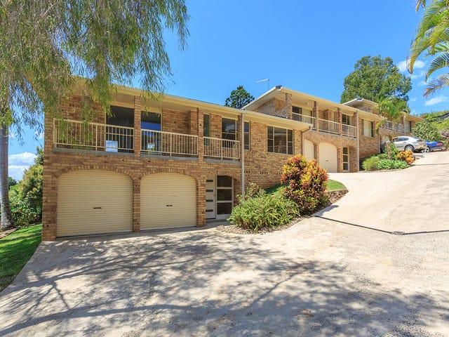 1/13 Hilltop Close, Goonellabah, NSW 2480
