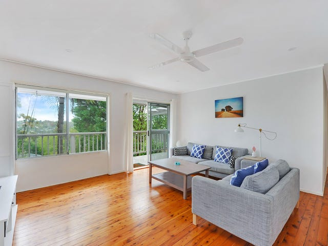 17 Chakola Avenue, Hornsby Heights, NSW 2077