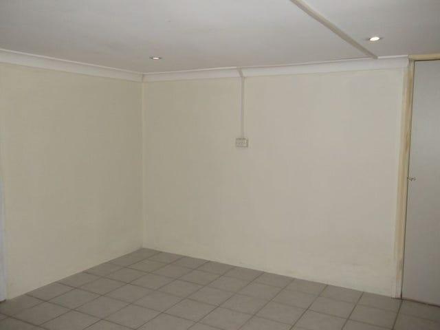 68A Lucas Road, Seven Hills, NSW 2147