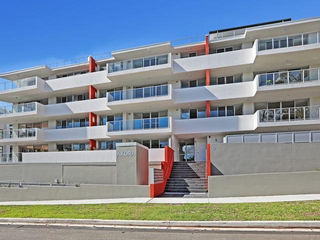 102/9-13 Mindarie Street, Lane Cove North, NSW 2066
