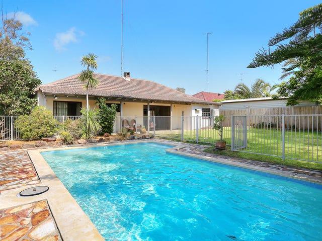 8 Glenugie Street, Maroubra, NSW 2035
