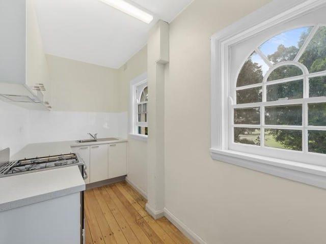 11/289 O'Sullivan Road, Bellevue Hill, NSW 2023
