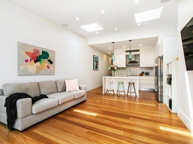 10 Arthur Street, Balmain, NSW 2041