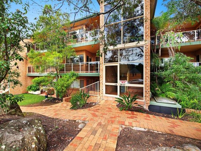 30/117 John Whiteway Drive, Gosford, NSW 2250