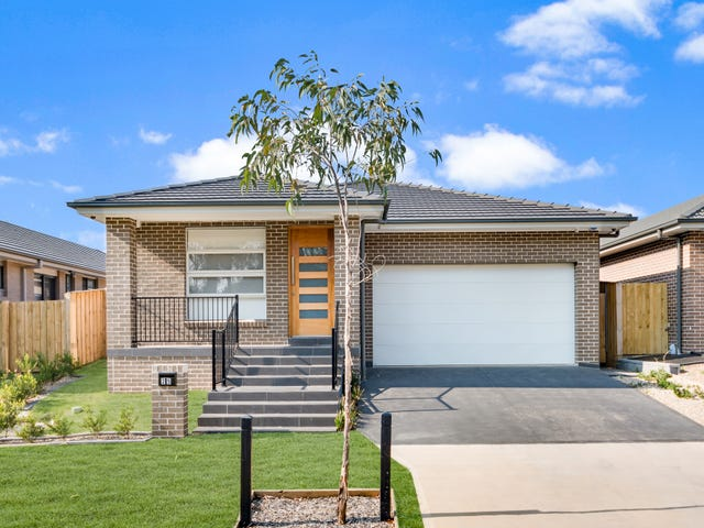 25 Jacka Street, Airds, NSW 2560