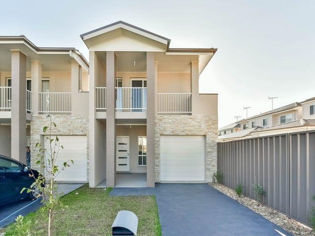27A Aubrey Street, Ingleburn, NSW 2565