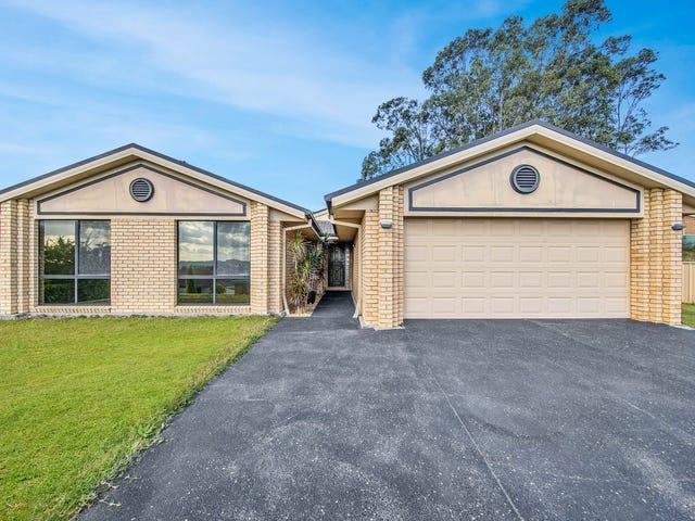 9 Stanhope Close, Maryland, NSW 2287