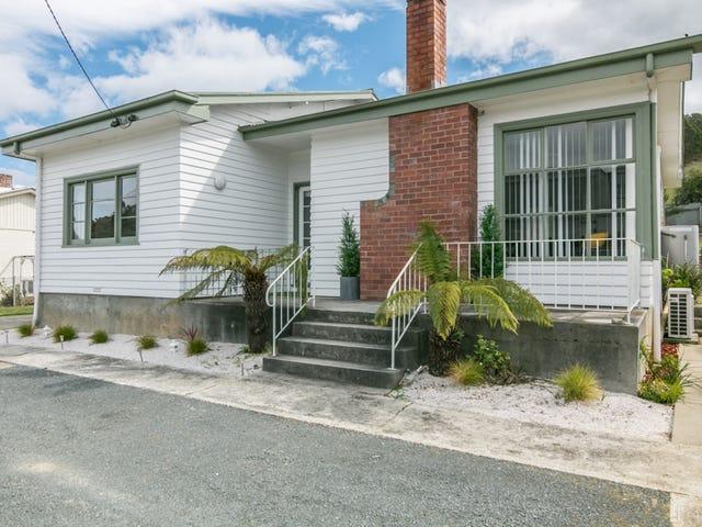 2752 Huon Highway, Huonville, Tas 7109