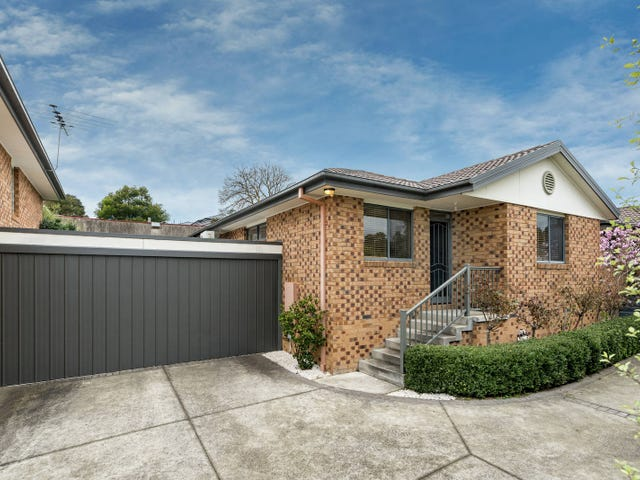 2/35 Clyde Street, Box Hill North, Vic 3129