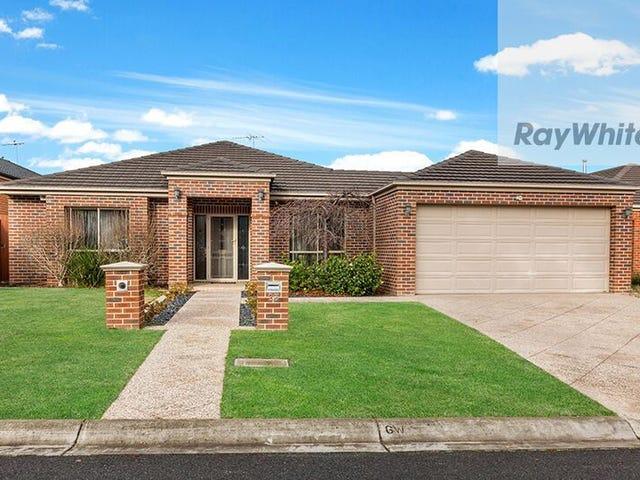 23 Howe Court, Bundoora, Vic 3083