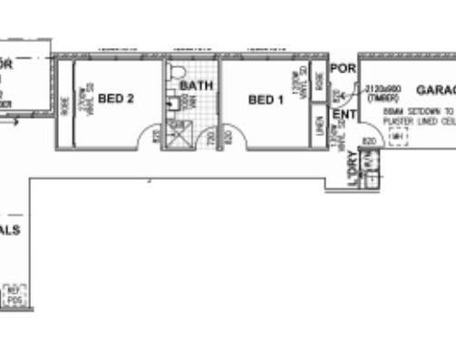 11b Chandon Court, Hillcrest, Qld 4118