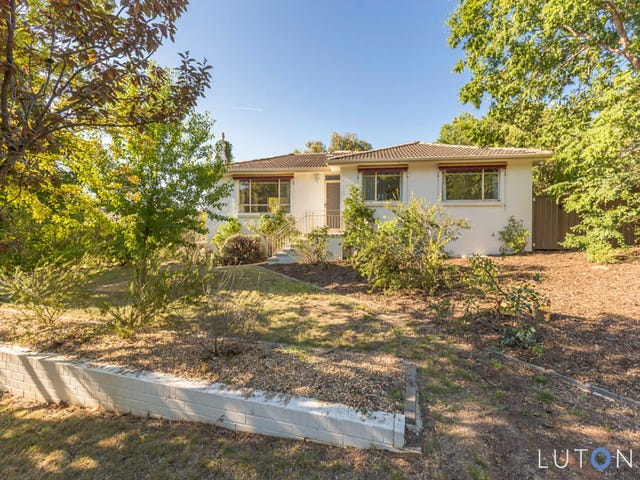 15 Allan Place, Curtin, ACT 2605
