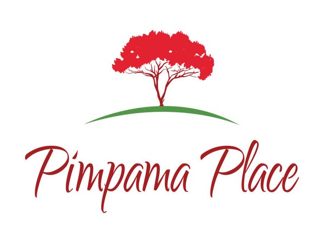 Lot 31, 52 Old Pacific Highway, Pimpama, Qld 4209