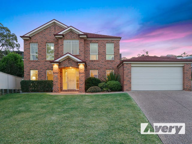 14 Burnage Place, Rathmines, NSW 2283