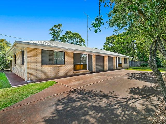 9 Norman Street, South Toowoomba, Qld 4350