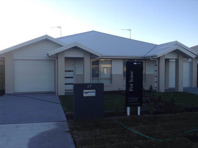 37 Mirug Crescent, Fletcher, NSW 2287