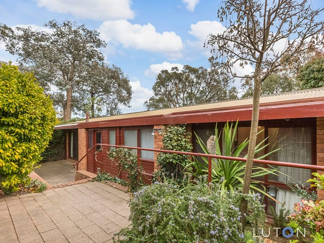19 Dugdale Street, Cook, ACT 2614