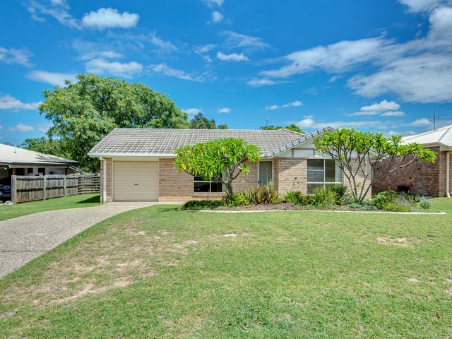 3 Banksia Court, Lowood, Qld 4311