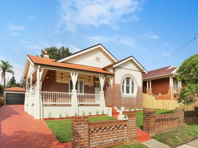 74 Gipps Street, Concord, NSW 2137