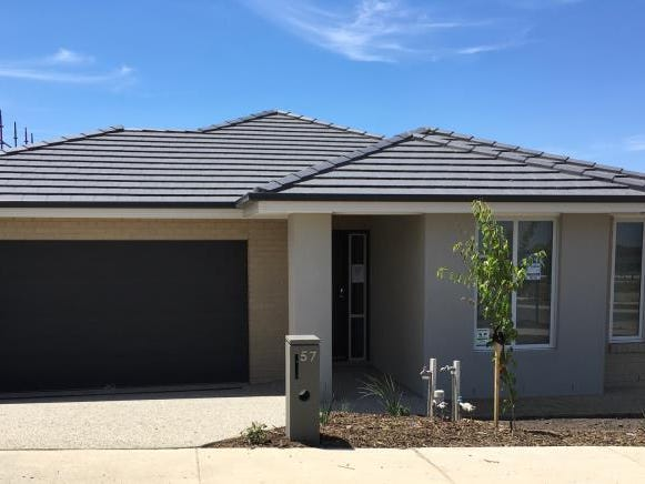 57 Graziers Crescent, Clyde North, Vic 3978