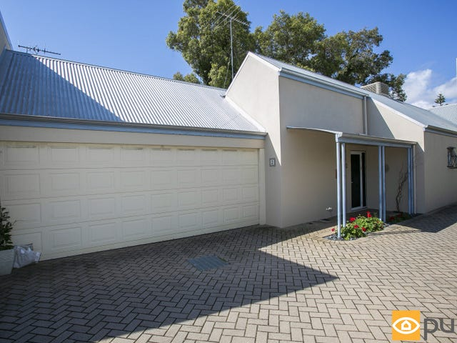 2/30 Stirling Road, Claremont, WA 6010