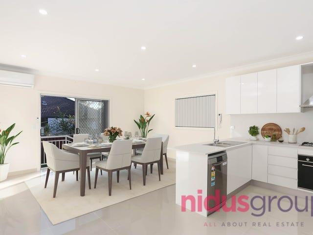 23 Linden Street, Mount Druitt, NSW 2770