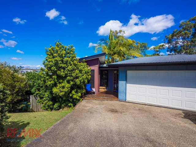 20 Heron Close, Cashmere, Qld 4500