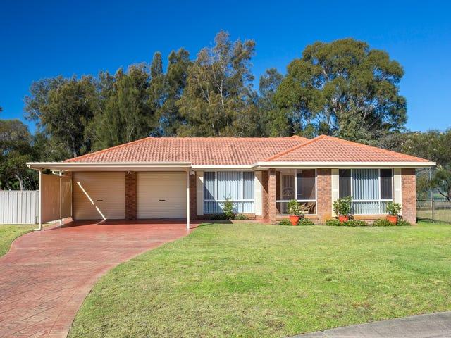 15 Honeysuckle Close, Burrill Lake, NSW 2539