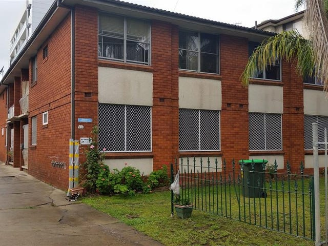 5/62A Copeland Street, Liverpool, NSW 2170