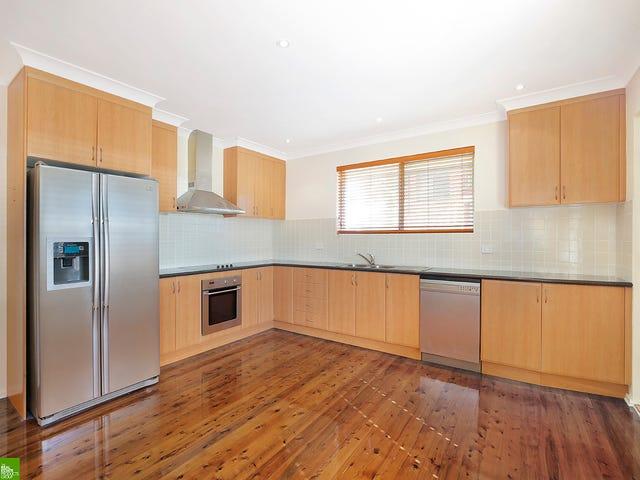 2/43 Edyth Street, Bellambi, NSW 2518