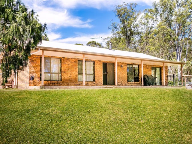 64-68 Latimer Road, Logan Village, Qld 4207