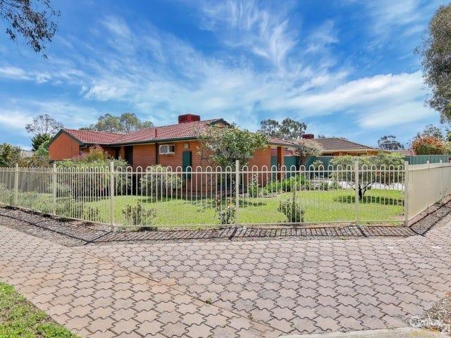 1 Begonia Court, Parafield Gardens, SA 5107