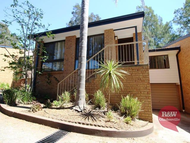 3/28  Higginbotham Road, Gladesville, NSW 2111