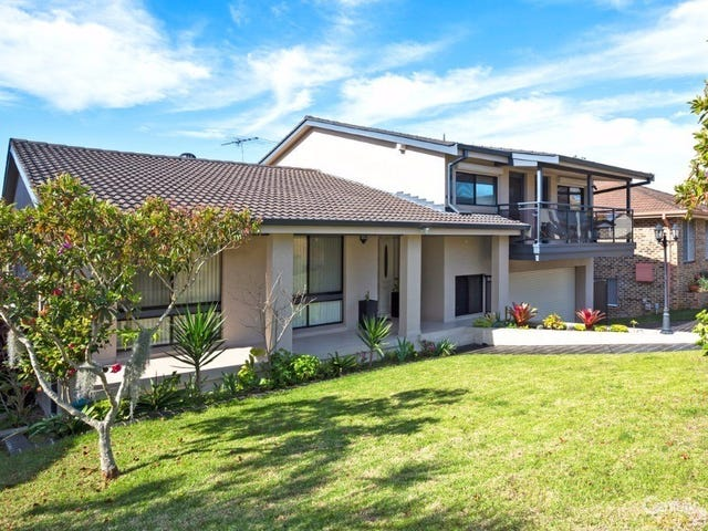 19 Wilbung Road, Illawong, NSW 2234